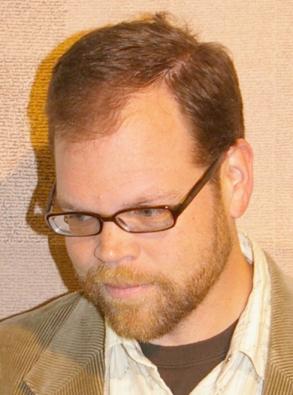 Nate Pritts Courtesy http://media.mlive.com